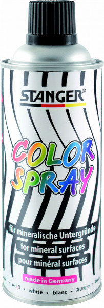 Color Spray MS 400 ml