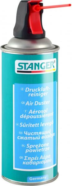 Druckluftreiniger 400 ml