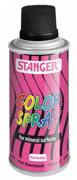 Color Spray MS 150 ml