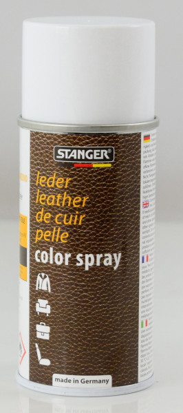 Ledercolor Spray 150 ml