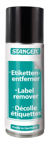 Etikettenentferner 200 ml