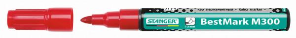 M300 Permanent Marker 1-3 mm (10 Stcük)