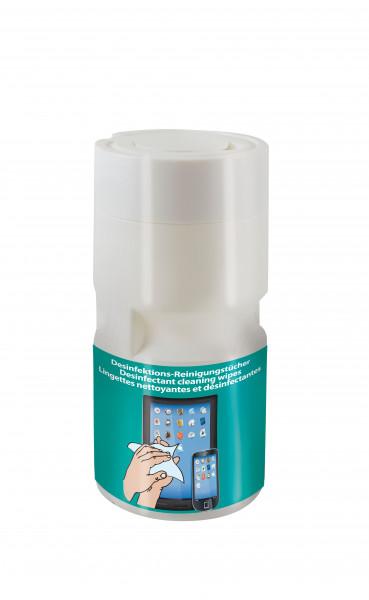 Desinfektionstücher (100 Stück)