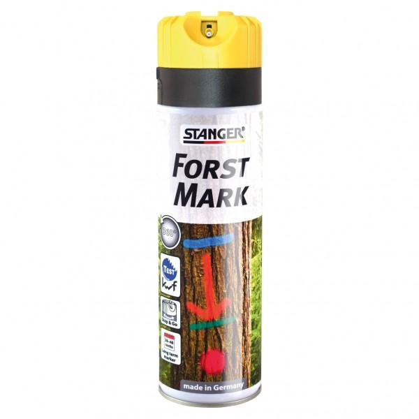 Forst Mark Longterm Stop & Go 500 ml