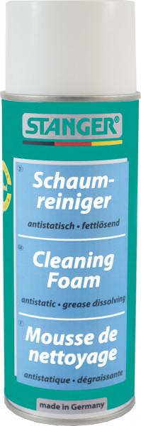 Cleaning foam 400 ml