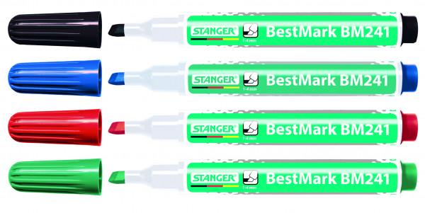 Whiteboard Marker BM241