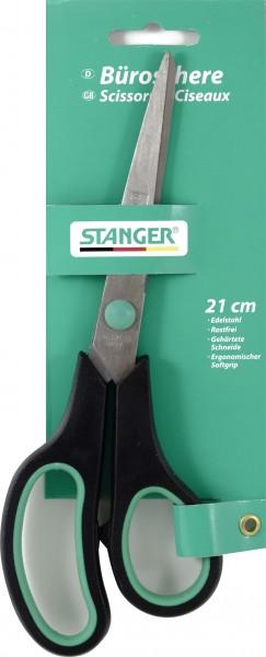 Schere 21 cm