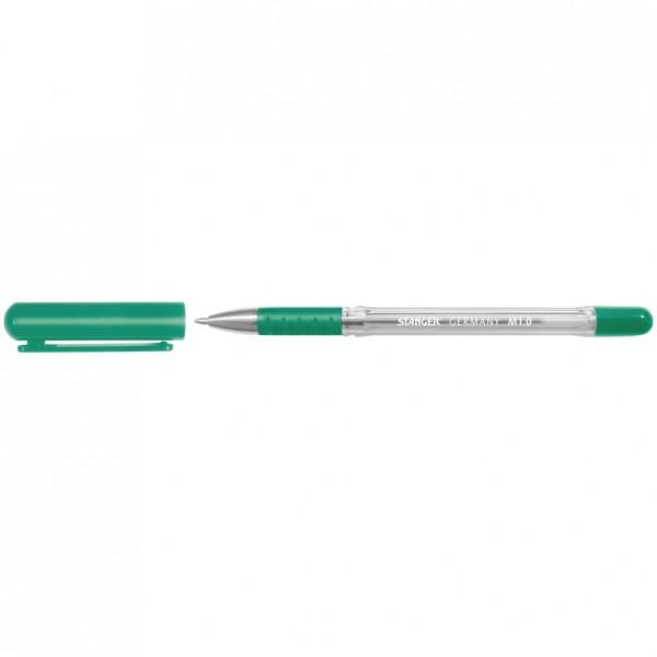 Kugelschreiber M1.0 Softgrip