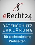erecht24-siegel-datenschutzerklaerung-blau-1