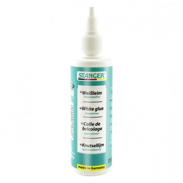 White glue 100 g / 200 g / 1000 g / 5000 g