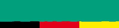 Logo-stanger-gruen-2