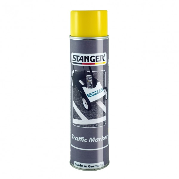 Traffic Marker 600 ml