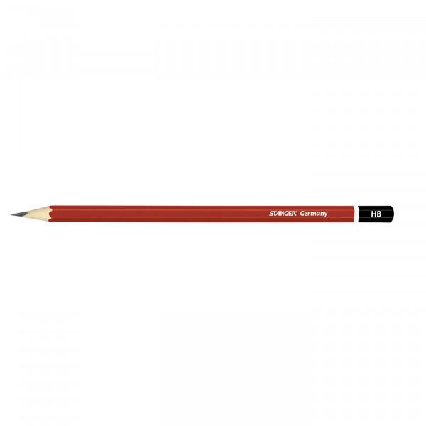 Bleistifte Premium (12 Stück)