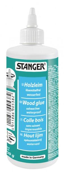 Wood glue 100 g / 200 g