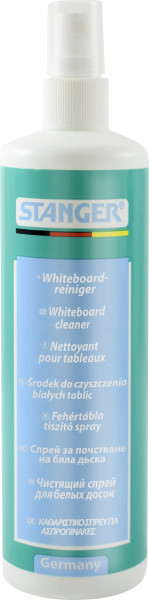 Whiteboard Reiniger 250 ml
