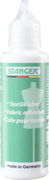 Fabric adhesive 50 g