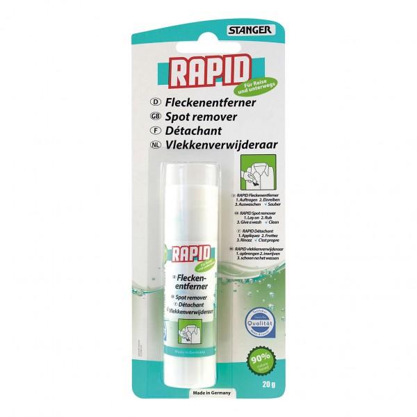 Spot remover Rapid 20 g