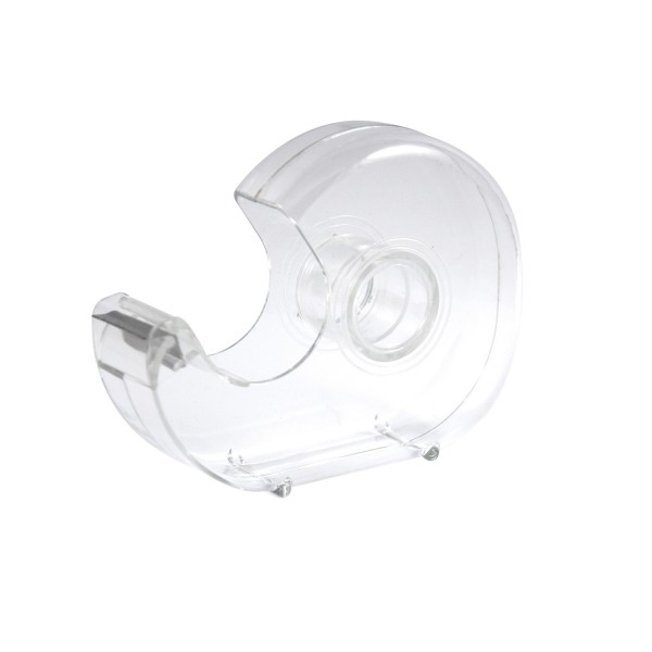 Clear Tape (19 mm)