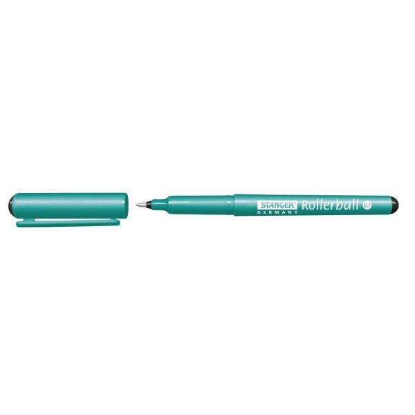 Premium liner 0,4 mm (10 pieces)