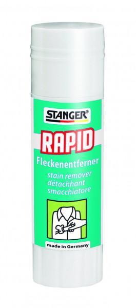 Fleckenentferner Rapid 20 g
