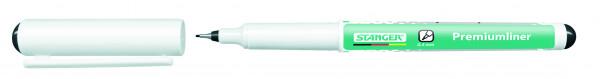 Premium Liner 0,4 mm (10 Stück)