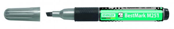 Permanent Marker M251 Softgrip (10er Box)